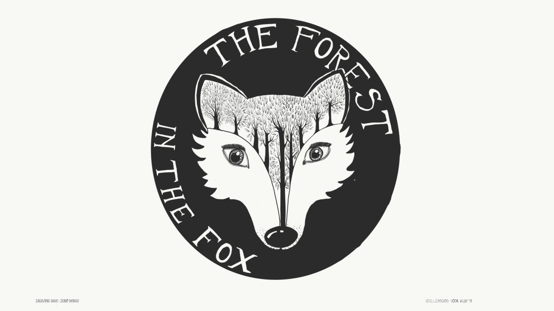 Thefoxintheforest_klap_2019_1